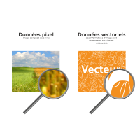 info_pixel-vektro_f
