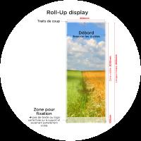 info_roll-up_f